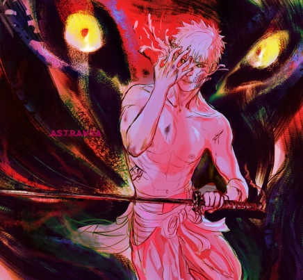 Where is the Light – Ichigo Kurosaki